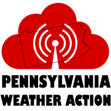 PA Weather Action